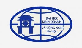 Ha Noi university and technology business