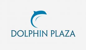 Dolphin Plaza