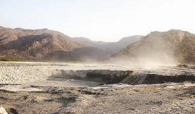 Sản xuất và tiêu thụ gạch không nung để góp phần giảm thiểu chất thải của nhà máy nhiệt điện