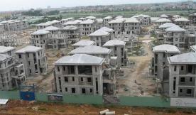 Công nghệ sản xuất là yếu tố quan trọng ảnh hưởng tới chất lượng gạch bê tông