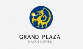 HaNoi Plaza