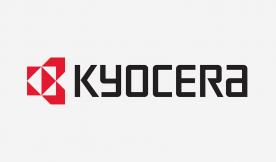 Dự án Kyocera