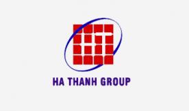 Tổng công ty Hà Thanh - Đối tác sử dụng dây chuyền sản xuất gạch không nung của DmC