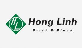 Công ty CP VLXD Hồng Lĩnh đón đầu thị trường sản xuất gạch không nung tại tỉnh Hà Tĩnh