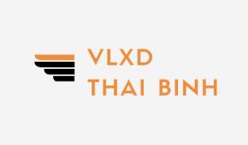 Dây chuyền sản xuất gạch không nung DmCline tại Thái Bình