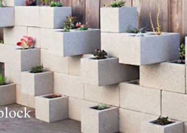 Máy gạch 6 lỗ 4 lỗ 2 lỗ và block công ty Somi Quảng Bình || brick making machine