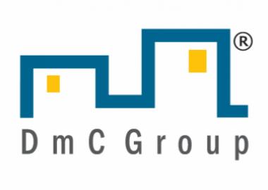 Phát triển sản phẩm thương hiệu công nghiệp DmC