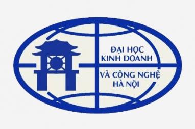 Đại Học Kinh Doanh và Công Nghệ Hà Nội