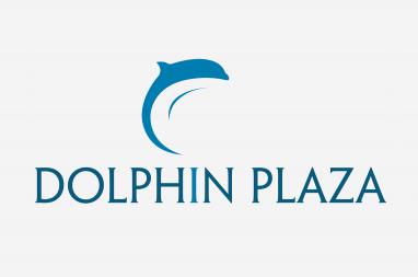 Dolphin Plaza Company