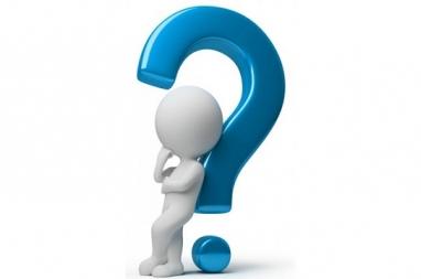 Những câu hỏi về gạch không nung