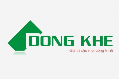 Dong Khe Company