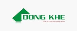 Ứng dụng dây chuyền sản xuất gạch không nung tại Quảng Ninh