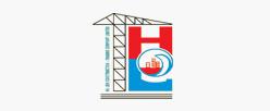 Công ty TNHH Hà Liên – Thanh Hóa tăng cường đầu tư vào sản xuất gạch không nung