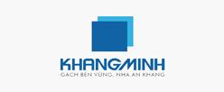 Khang Minh Brick Joint Stock Company - Ha Nam province