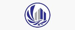 Công ty CP Phượng Hoàng - tỉnh Hải Dương