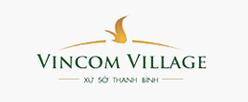 Vincom Village, Long Biên, Hà Nội